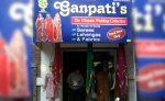 Ganpatis The Ultimate Wedding Collection
