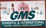 GMS Courier Service Domestics and International