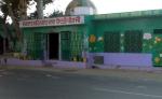 Darbar Shehanshah Baba Godri Peer Ji