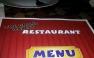 The Grand Dawat Restaurant
