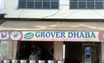 Khazan Chand Grover Dhaba Veg and Non Veg