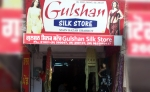 Gulshan Silk Store