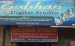 Gulshan Digital Studio