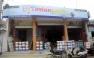 Guru Nanak Paint and Hardware Store