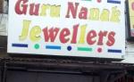 Guru Nanak Jewellers