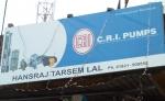 Hans Raj Tarsem Lal