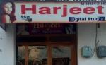 Harjeet Digital Studio