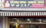 Hazara Singh and Harpal Singh Jewellers