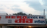 Janta Cycle Works - Hero Cycles