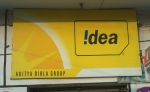 Idea Office - Sangam Mobile Telecom