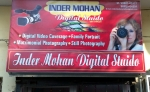Inder Mohan Digital Studio