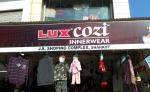 JS Shopping Complex