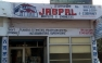 Jaspal and Company - Architects and Engineers