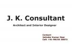 JK Consultant