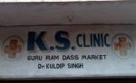 KS Clinic