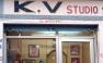 KV  Studio