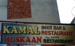 Kamal Beer Bar and Restaurant Veg and Non Veg