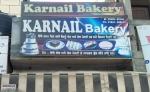 Karnail Bakery