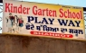 Kinder Garten Play Way School