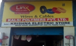 Krishna Electric Store