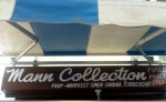 Mann Collection