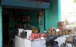 Malhotra Biscuit Bakery