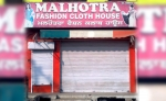 Malhotra Fashion Cloth House