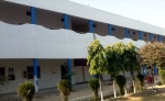 Mata Sahib Kaur Khalsa College for Women Dhandowal