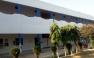 Mata Sahib Kaur Khalsa College for Women Dhandowal