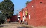 Verka Milkfed Milk Chilling Centre Dhandowal