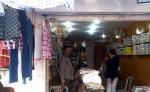 Gupta Variety House