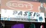 Passi Collection