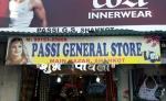 Passi General Store