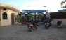 Patanjali Yoga Center Shahkot