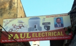 Paul Electrical