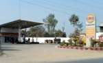 Shahkot Filling Station