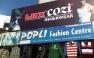 Popli Fashion Centre