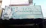 Puri Fashion Gallery