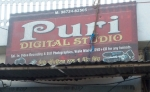 Puri Digital Studio