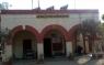 Malsian Shahkot MQS Railway Station