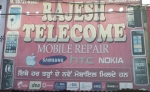Rajesh Telecom Shahkot