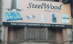 Ram Chander Ravinder Kumar