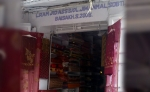 Ram Ji Dass Kala Ram Sobti