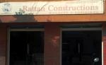 Rattan Constructions