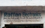 Rattan Electronics Repair