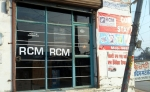 RCM Store Dhandowal Road