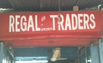 Regal Traders