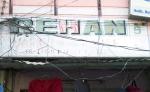 Rehan Variety Store