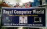 Royal Computer World