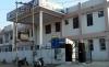 Sadana Hospital Shahkot